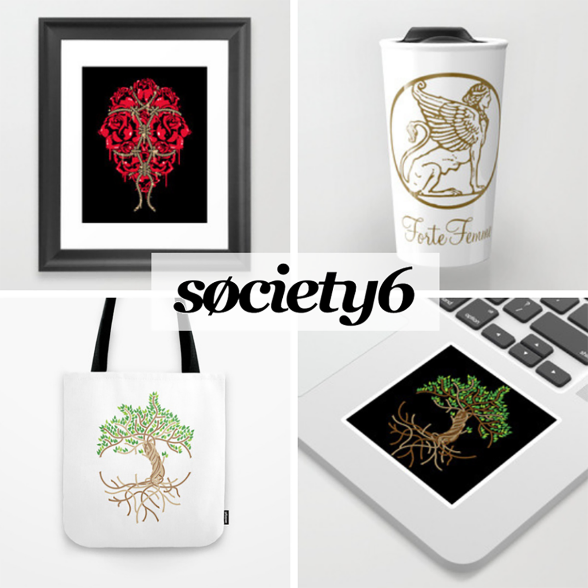 Society 6 Products 2018 1200